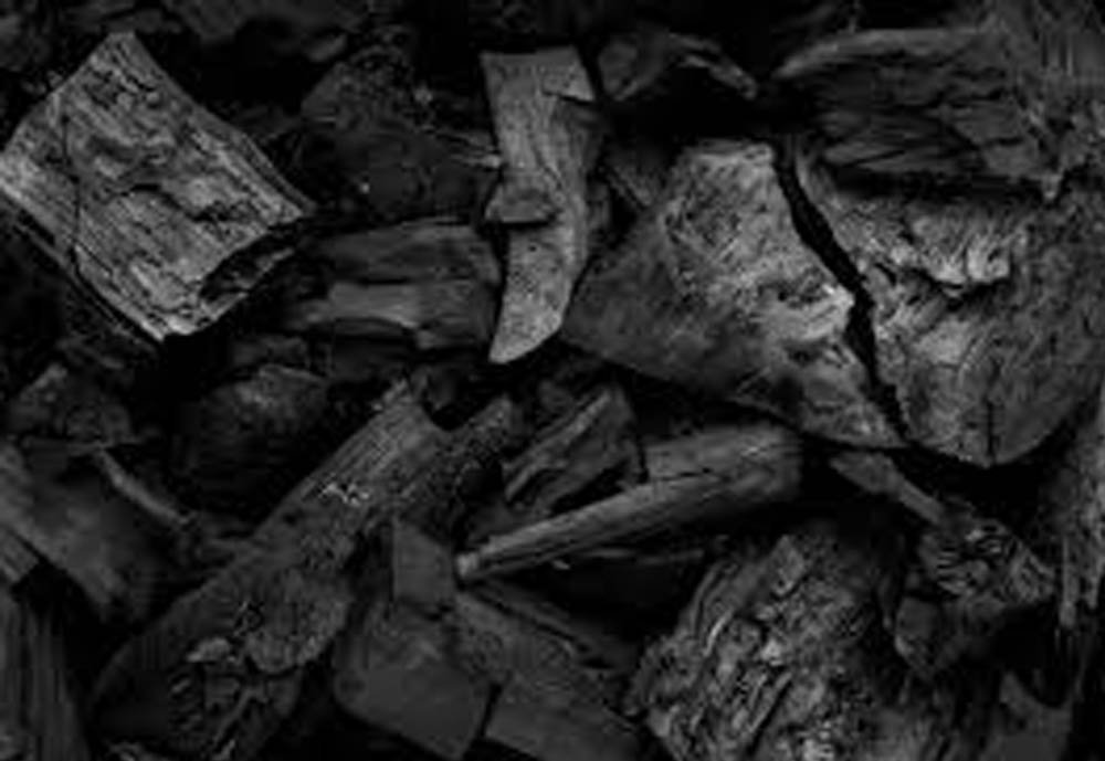 charcoal-carbon-filter