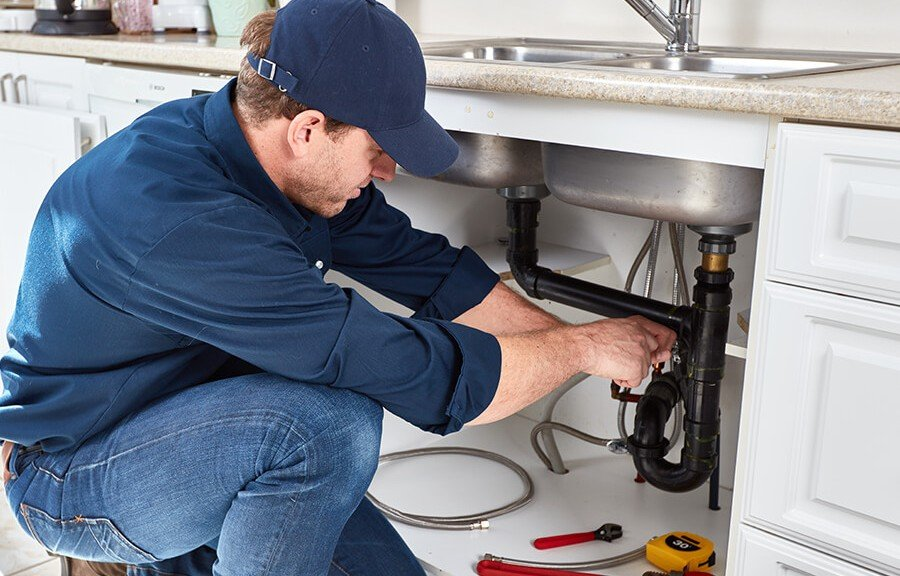 Selecting-Residential-Plumber-2